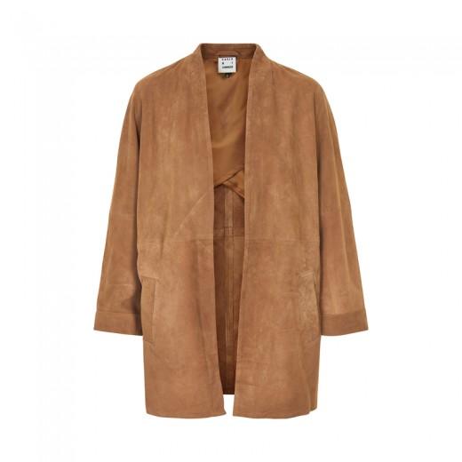 karen by simonsen jakke Lush-32