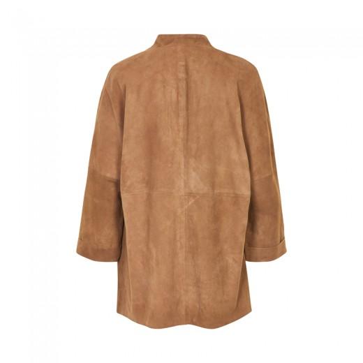 karen by simonsen jakke Lush-02