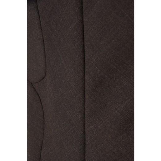 karen by simonsen kjole sydney brun-01