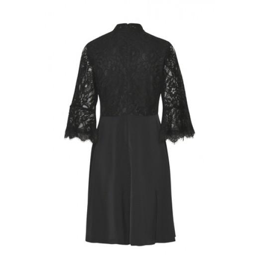 karen by simonsen kjole Radient-02