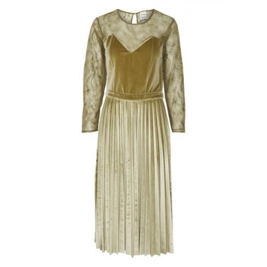 karen by simonsen kjole Random-31