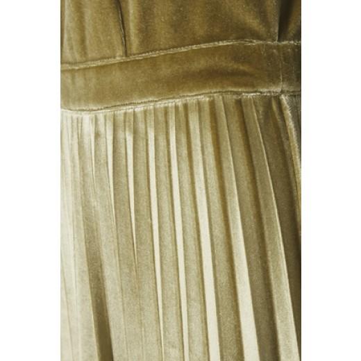 karen by simonsen kjole Random-01