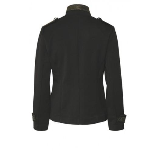 karen by simonsen jakke Recap-02