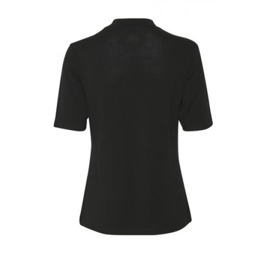 karen by simonsen t-shirt Reserve-03