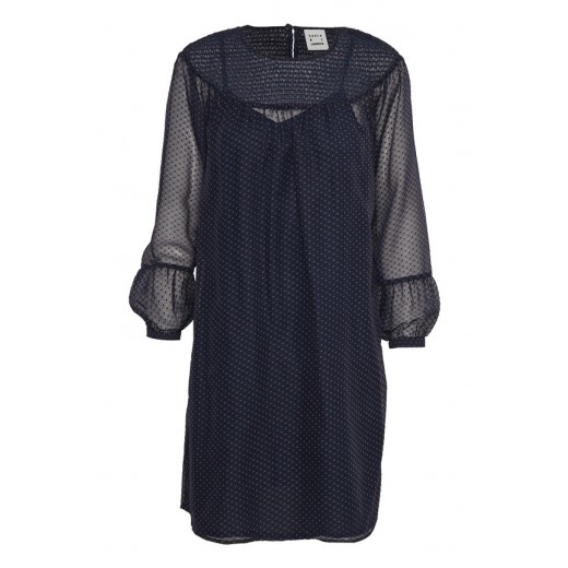 karen by simonsen kjole sacred-32