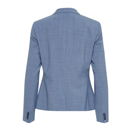 karen by simonsen blazer sydney new blue-01