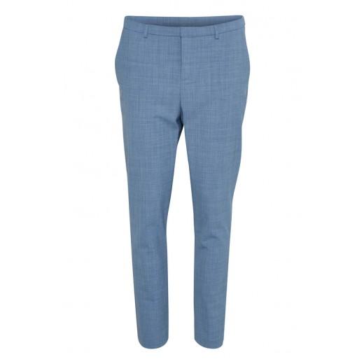 karen by simonsen buks sydney fashion new blue-32