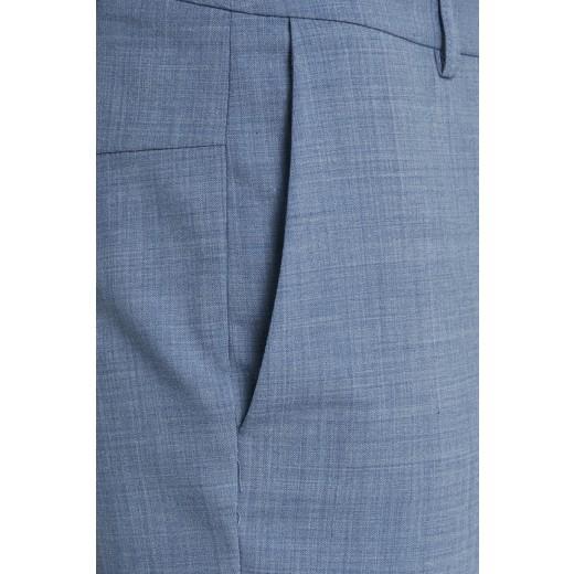 karen by simonsen buks sydney fashion new blue-02