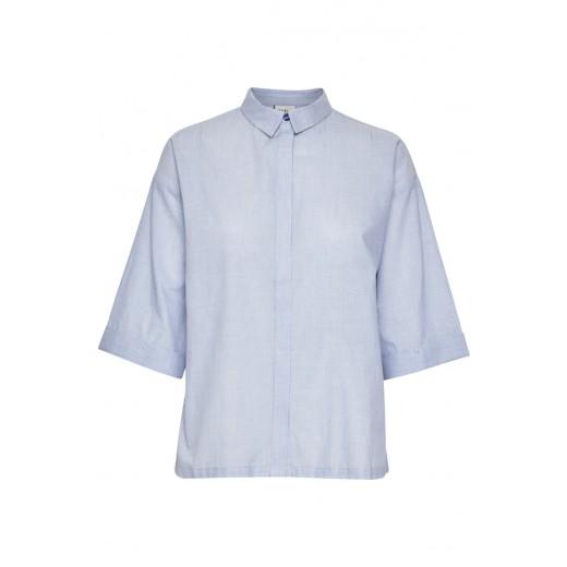 karen by simonsen skjorte Tall-32