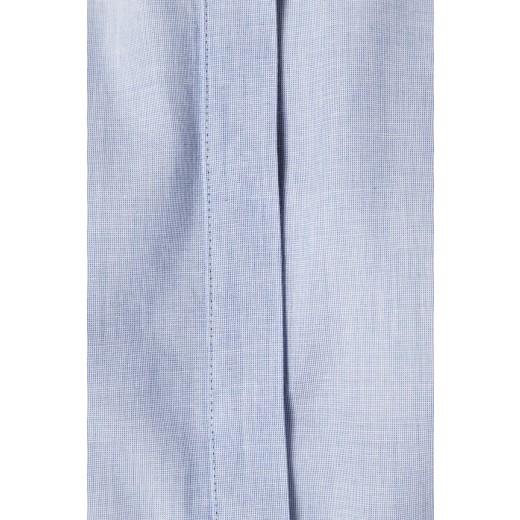 karen by simonsen skjorte Tall-02