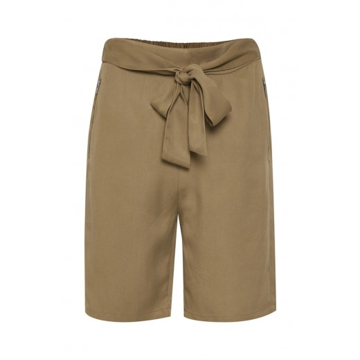 karen by simonsen shorts underline-33