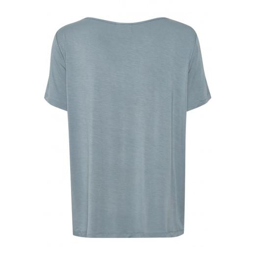 karen by simonsen t-shirt Undone-01