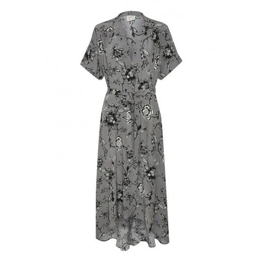 karen by simonsen kjole violanta-32