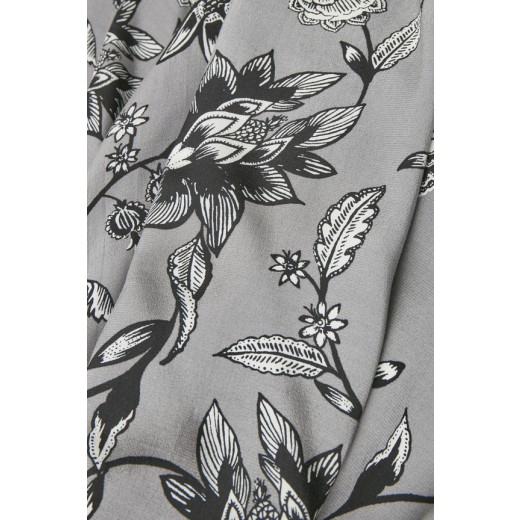 karen by simonsen kjole violanta-02