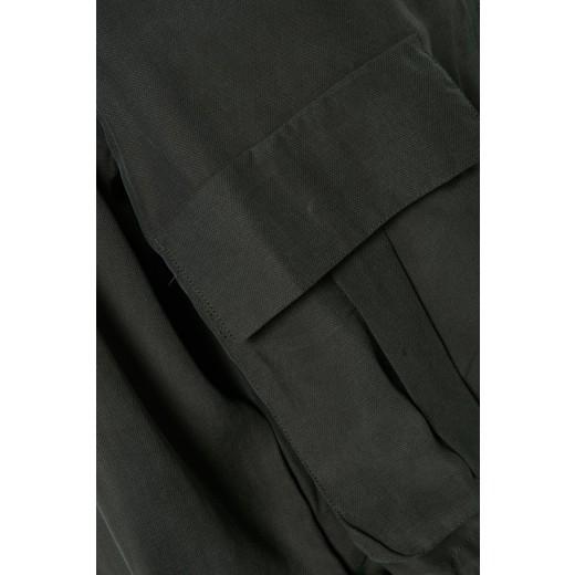 karen by simonsen jakke vesuv-01