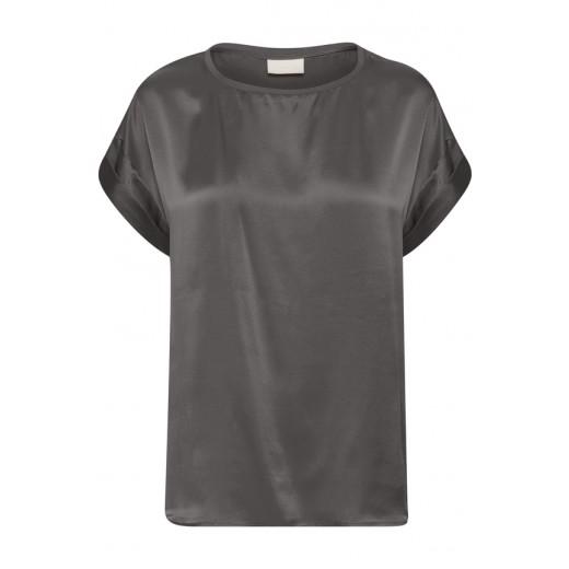 karen by simonsen t-Shirt vux-32