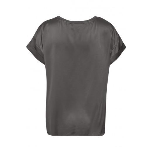 karen by simonsen t-Shirt vux-02