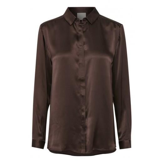 karen by simonsen skjorte vux-33