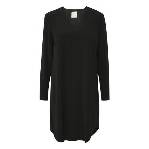 karen by simonsen kjole vigga-32
