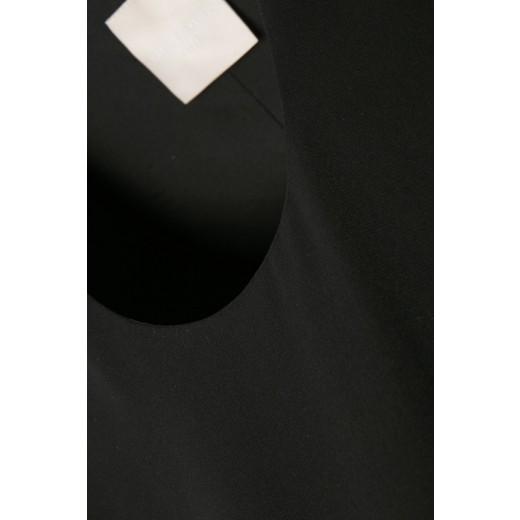 karen by simonsen kjole vigga-02
