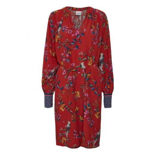 karen by simonsen kjole cairo-31