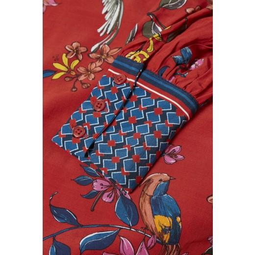 karen by simonsen kjole cairo-01