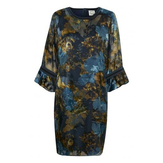 karen by simonsen kjole Erica-31
