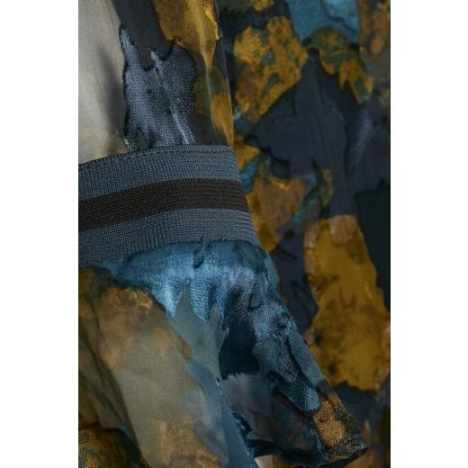 karen by simonsen kjole Erica-01