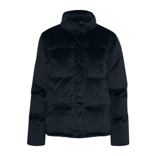 karen by simonsen jakke Enzo velvet-32