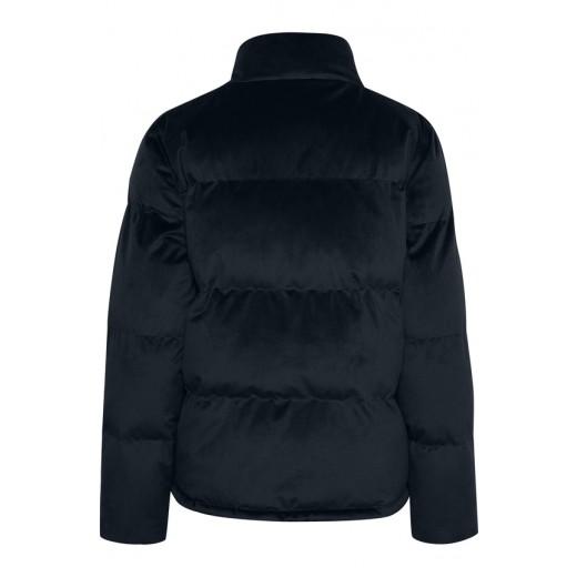 karen by simonsen jakke Enzo velvet-02