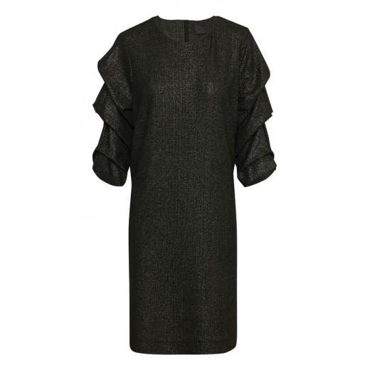 karen by simonsen kjole Farina-31