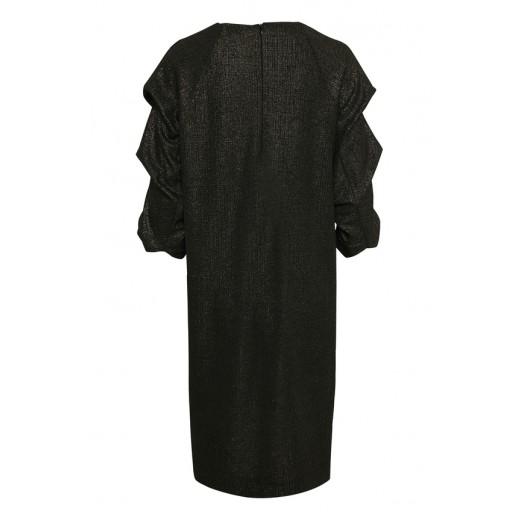 karen by simonsen kjole Farina-01