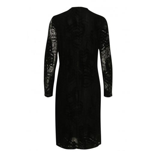 karen by simonsen kjole Fay-02