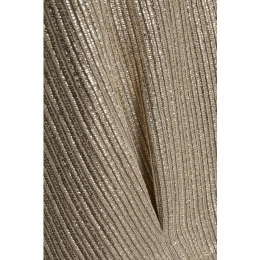karenbysimonsentopfifi-02
