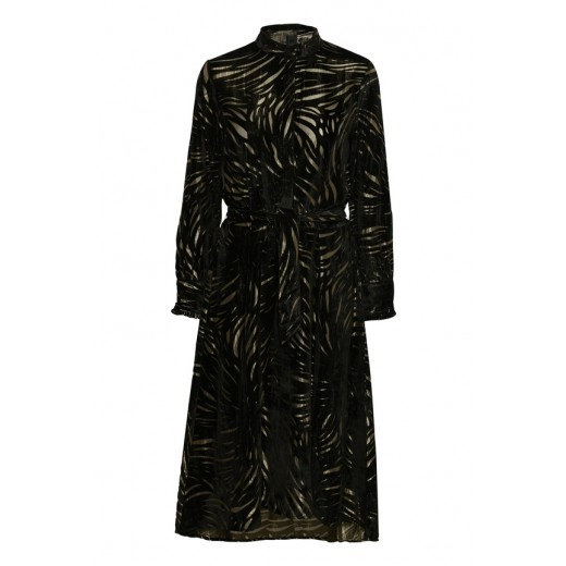 karen by simonsen kjole floella-31