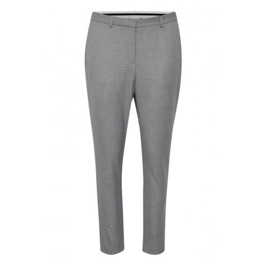 karen by simonsen buks fashion new grey-31