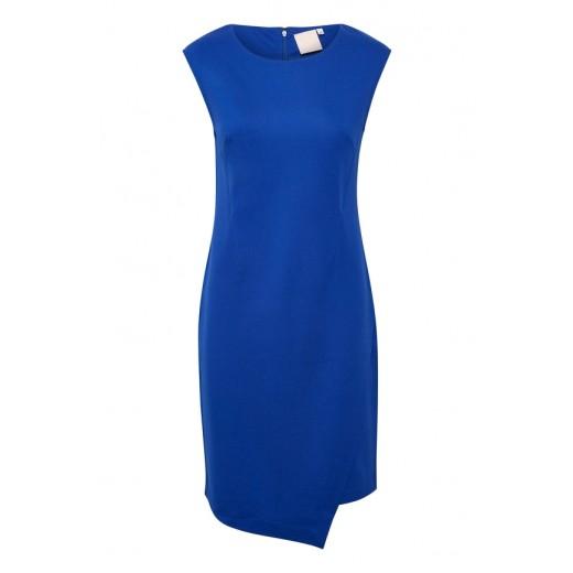karen by simonsen kjole Garrow-31