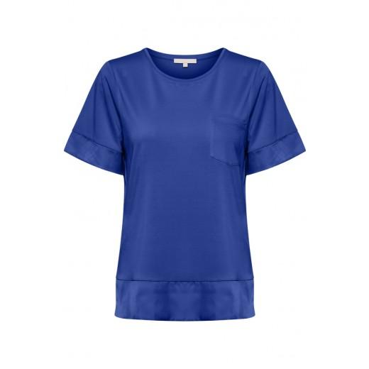 karen by simonsen t-shirt geddy-31