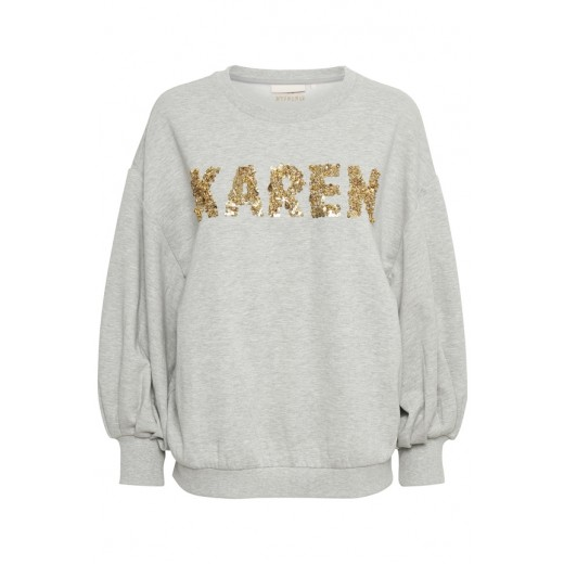 karen by simonsen sweat Gujo-01