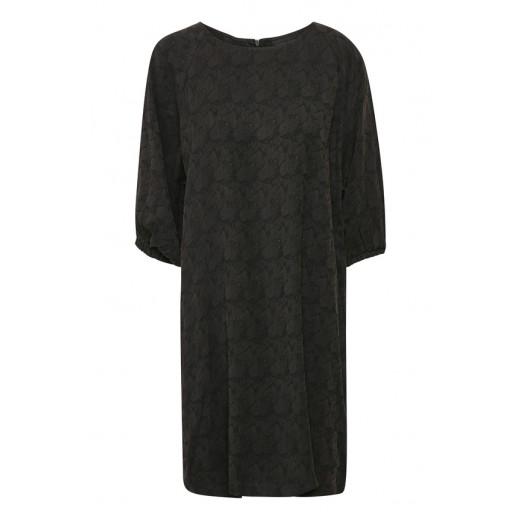 karen by simonsen kjole gandie-31