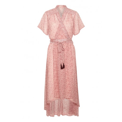 karen by simonsen kjole Italiana-31