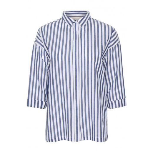 karen by simonsen skjorte insomnia-31