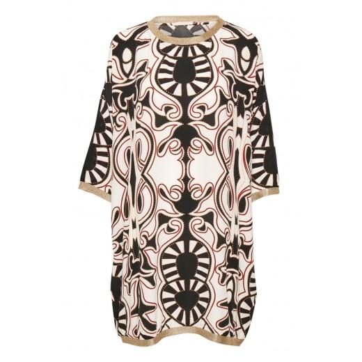 karen by simonsen kjole Ibbye-31