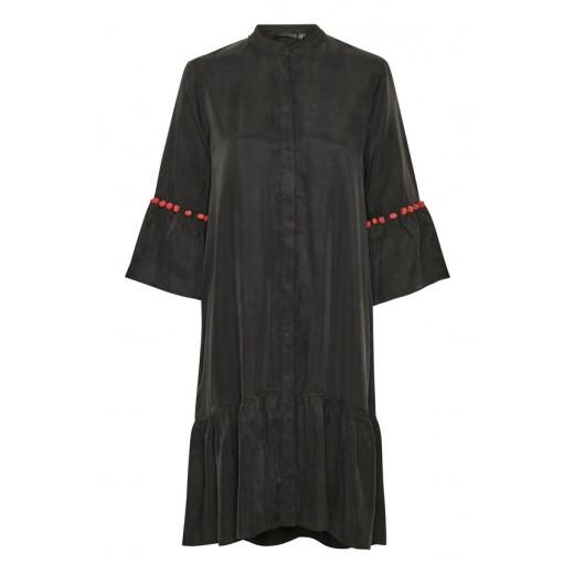 karen by simonsen kjole Izzy-32