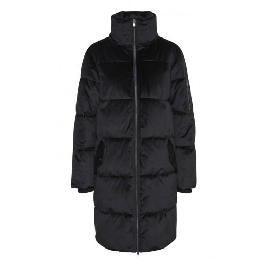 karen by simonsen jakke lara-32