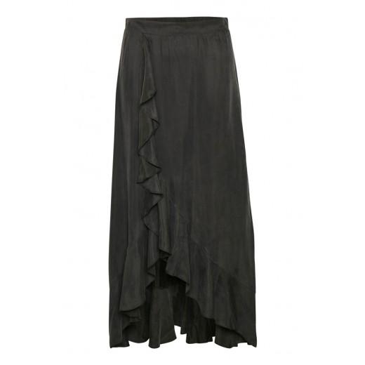 karen by simonsen nederdel Izzy-31