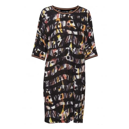 karen by simonsen kjole jenny-31
