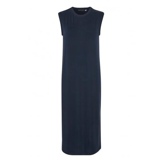 karen by simonsen kjole joanne-31