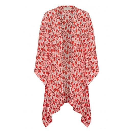 karen by simonsen kimono joslyn-31