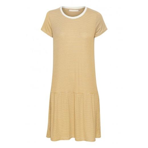 karen by simonsen kjole jabba-31